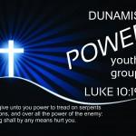 Dunamis Youth2