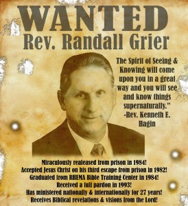 RGM_Wanted_Poster